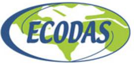 logo-reference-ecomed